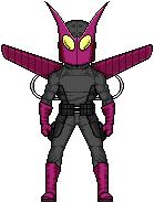 Fire Beetle