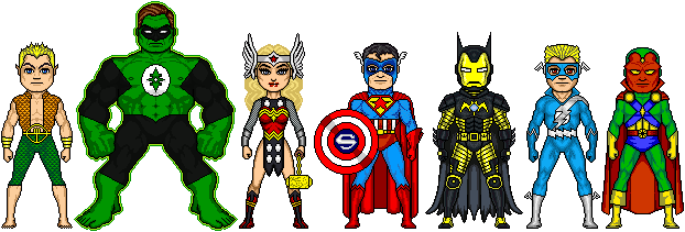 File:Justice Avengers.png
