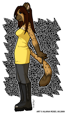 File:AR-laurie07-c.png