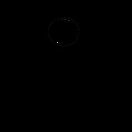 Erebus-cianleto