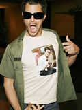 Johnny-knoxville-300x400
