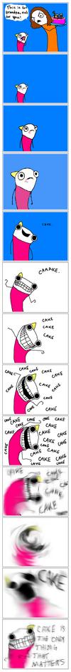 Hyperbole and a Half- The God of Cake 1287023419374