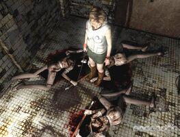 Silenthill3 screen009