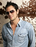Johnny knoxville1