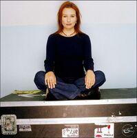 Tori+Amos+1999 jasonbell 018