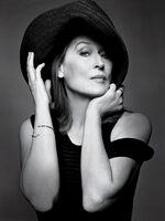 Meryl-Streep l