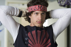 Andy samberg hot rod movie image
