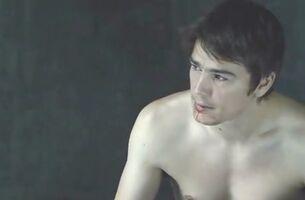 Josh 4
