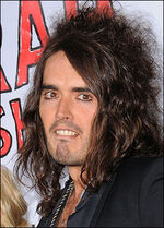 Russell Brand 475710a