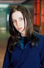Emily-perkins-103