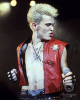 Billy-Idol-pictures-1982-TS-3121-011-l