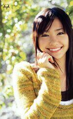 Yui aragaki2