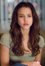 Jessica Alba Picture OF1RZ8