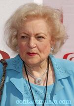 Betty white 1910034