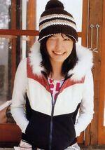 Yui-aragaki-034-126