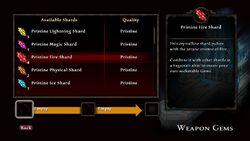 Sagecrafting-weapon-gems