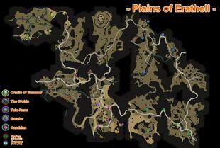 http://dl.gamesradar.com/guides/Plains%20of%20Erathell%20map%20final