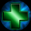 Ab-act-HealingSurge