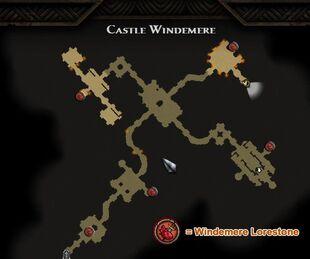 http://dl.gamesradar.com/guides/windemere%20map