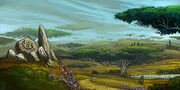 Plains-of-erathell