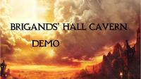 Brigands Hall Cavern