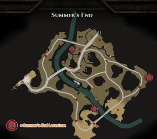 http://dl.gamesradar.com/guides/summers%20end%20map