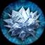 Ab-act-IceBarrage