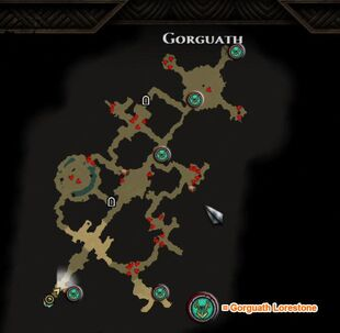 http://dl.gamesradar.com/guides/gorguath%20map