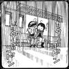 Amanchu (manga) - Chapter 24 minicomic 1