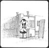 Amanchu (manga) - Chapter 23 minicomic 1