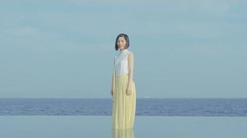 Maaya Sakamoto - Million Clouds (Music Video)