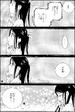 Amanchu (manga) - Chapter 12 - 06