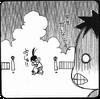 Amanchu (manga) - Chapter 19 minicomic 1