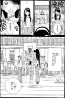 Amanchu (manga) - Chapter 32 - 02