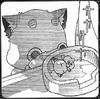 Amanchu (manga) - Chapter 20 minicomic 1