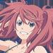 Icons - anime - Ai Ninomiya