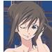 Icons - anime - Mato Katori