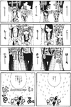 Amanchu (manga) - Chapter 27 - 02