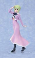 SEGA UFO Catcher Premium Figure Hikari Kohinata