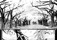 Amanchu (manga) - Chapter 05 - 02