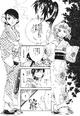 Amanchu (manga) - Chapter 30 - 02