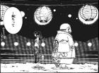 Amanchu (manga) - Chapter 30 - 06