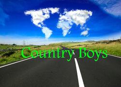 CountryBoylogo