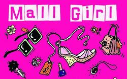 Mall-girllogo