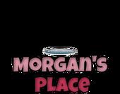 Morgansplogo