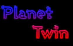 Planetwinlogo