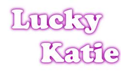 Lucky Katielogo