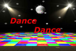 DanceLogo2