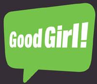 GoodGirlLogo2