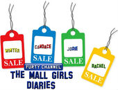 Mall2logo
